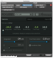 iZotope RX Loudness Control 4.png