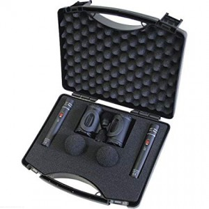 Beyerdynamic MC930 STREO SET