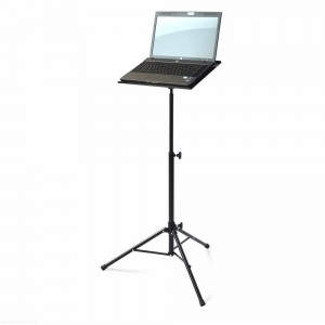 Athletic L-6 - statyw pod mikser / laptop