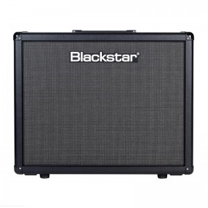 BLACKSTAR SERIES ONE 212 - kolumna gitarowa
