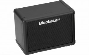 Blackstar Fly 103 Extension Cabinet - kolumna gitarowa