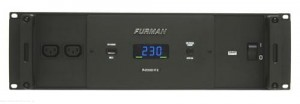 FURMAN P-2300 IT E - Panel zasilający