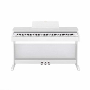 CASIO AP-270 WE - pianino cyfrowe