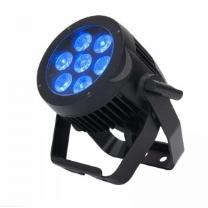 American DJ 7P HEX IP- par led