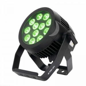 American DJ 12P HEX IP - par led