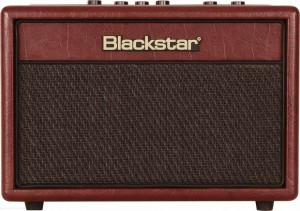 Blackstar ID: Core BEAM Artisan Red - kombo gitarowe
