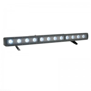 American DJ Wifly EXR QA12Bar IP - belka led