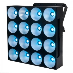 American DJ Dotz Matrix - panel led