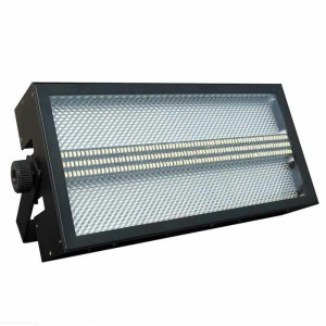 LIGHT4ME THUNDER stroboskop blinder - efekt LED SMD