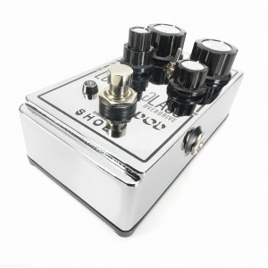 Digitech DOD Looking Gl - efekt gitarowy