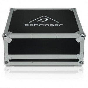 Behringer Case Flight Producer - case do konsolety X32 PRODUCER