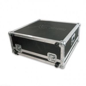 Behringer Case Flight Compact - case do konsolety X32 COMPACT