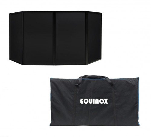 Equinox-DJ-Screen-Black-mk-II.jpg1.jpg