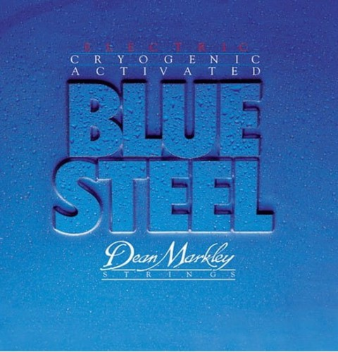 Dean Markley Blue Steel 2552 LT .009-.042.jpg